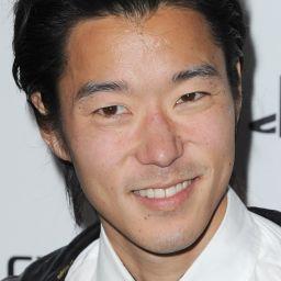 Aaron Yoo頭像