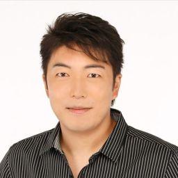 松田健一郎頭像