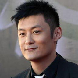 余文樂 Shawn Yue