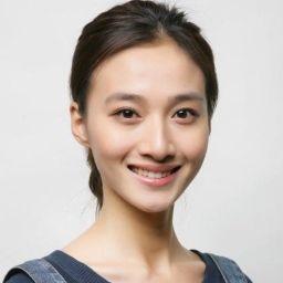 馮文娟 Feng Wenjuan