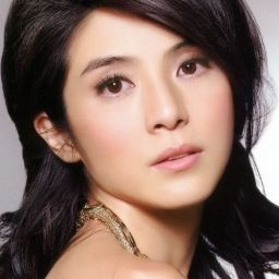 楊采妮 Charlie Yeung