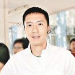 Chan Fai-Hung