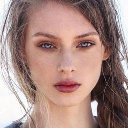 Lauren de Graaf頭像