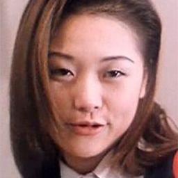 鍾真 Jane Chung