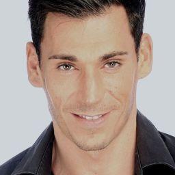 Manel Soler