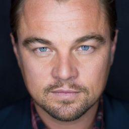 里安納度·狄卡比奧 Leonardo DiCaprio