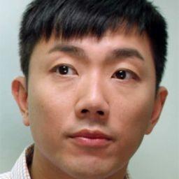 劉浩龍  Wilfred Lau