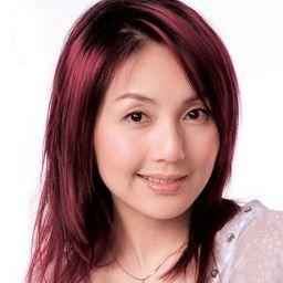 楊千嬅 Miriam Yeung