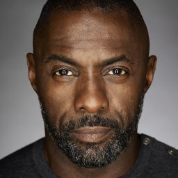 德里斯艾巴 Idris Elba