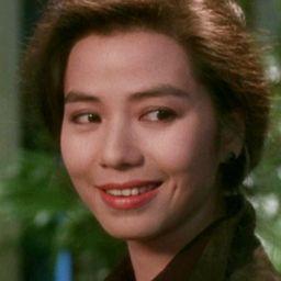 鍾楚紅 Cherie Chung