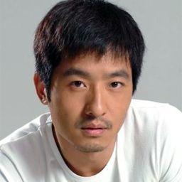 郭曉東 Guo Xiaodong