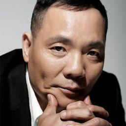 程東  John Ching Tung