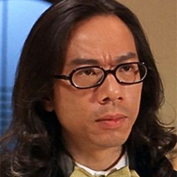 葉廣儉 Kim Yip