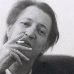 Philippe Clévenot