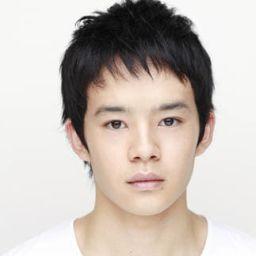 池松壯亮 Sosuke Ikematsu