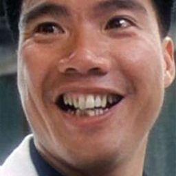 Chan Chi-Fai
