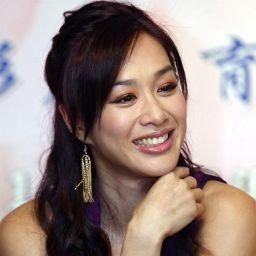 鍾麗緹 Christy Chung