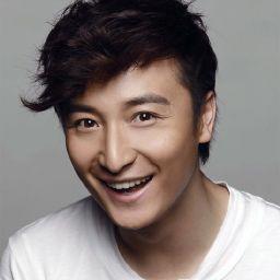 方力申  Alex Fong Lik-Sun