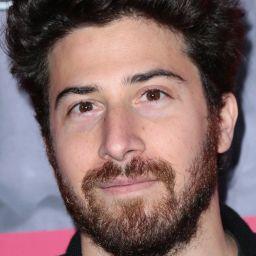 Jake Hoffman頭像