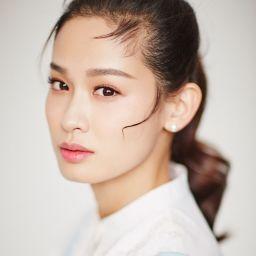 屈菁菁 Qu Jingjing