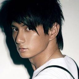 吳奇隆 Nicky Wu