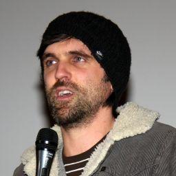 Sebastian Schipper