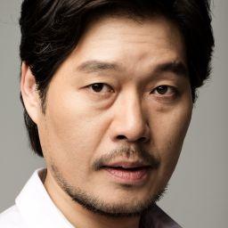 Yoo Jae-myung頭像