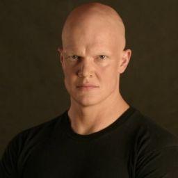 Derek Mears頭像