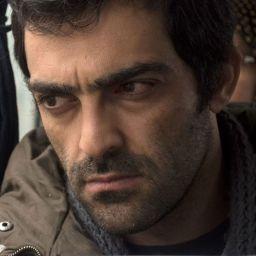 瑞扎阿克希域 Reza Akhlaghirad