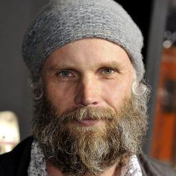 Marcus Nispel頭像