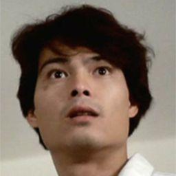 黃偉亮  Jack Wong Wai-Leung