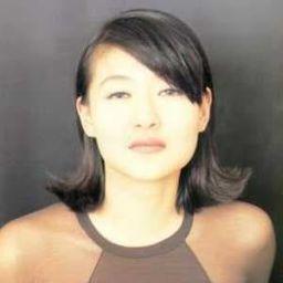 陳寶蓮 Pauline Chan Bo-Lin