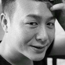 張頌文 Zhang Songwen
