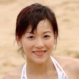 梁敏儀 Winnie Leung