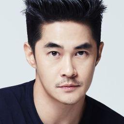 Bae Jung-nam頭像