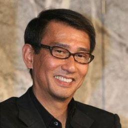 中井貴一 Kiichi Nakai