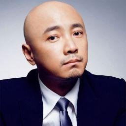 徐崢 Xu Zheng