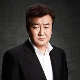Son Jong-hak