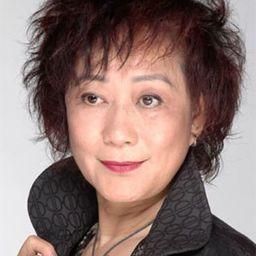 黃文慧  Bonnie Wong