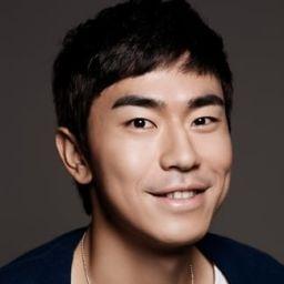 Lee Si-eon頭像