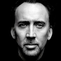 尼古拉斯基治 Nicolas Cage