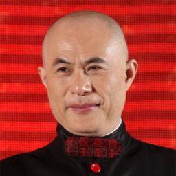 徐錦江 Elvis Tsui