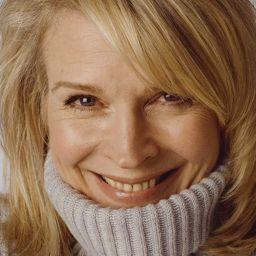 Candice Bergen頭像