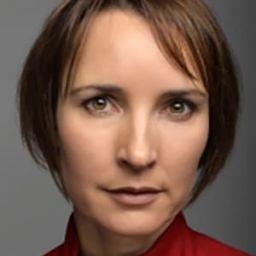Susan Earl