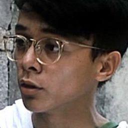 黃斌 Ronald Wong Ban