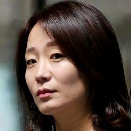 Kim Soo-jin頭像