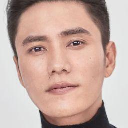 陳坤 Chen Kun