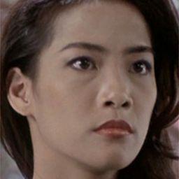 呂少玲  Elaine Lui Siu-Ling