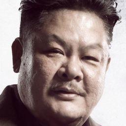 林雪 Lam Suet