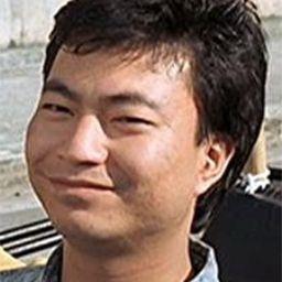 Liu Wai-Hung